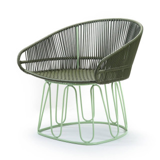 HB-Circo-Lounge-Chair-Ames-colors-26