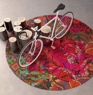 Teppich-Marrakesh-Object-Carpet-Rugxstyle-5