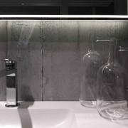 Boccia-Glaskaraffe-mundgeblasen-aus italien-Haubtbild