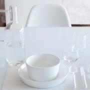 Boccia-Glaskaraffe-mundgeblasen-aus italien
