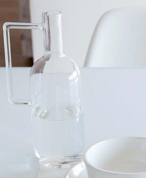 HB-Boccia-Glaskaraffe-mundgeblasen-aus italien-5