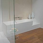 Kora-keramik-Vase-Atipico-Design-for-Living-Studio-Pepe-13