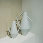 Kora-keramik-Vase-Atipico-Design-for-Living-Studio-Pepe-15