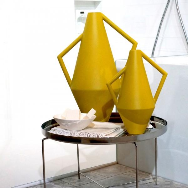 Kora Keramikvase - ab 220.00 CHF