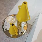 Kora-keramik-Vase-Atipico-Design-for-Living-Studio-Pepe-3