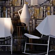 Kora-keramik-Vase-Atipico-Design-for-Living-Studio-Pepe-9