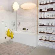 Kora-keramik-Vase-Atipico-Design-for-living-Studio-Pepe-1