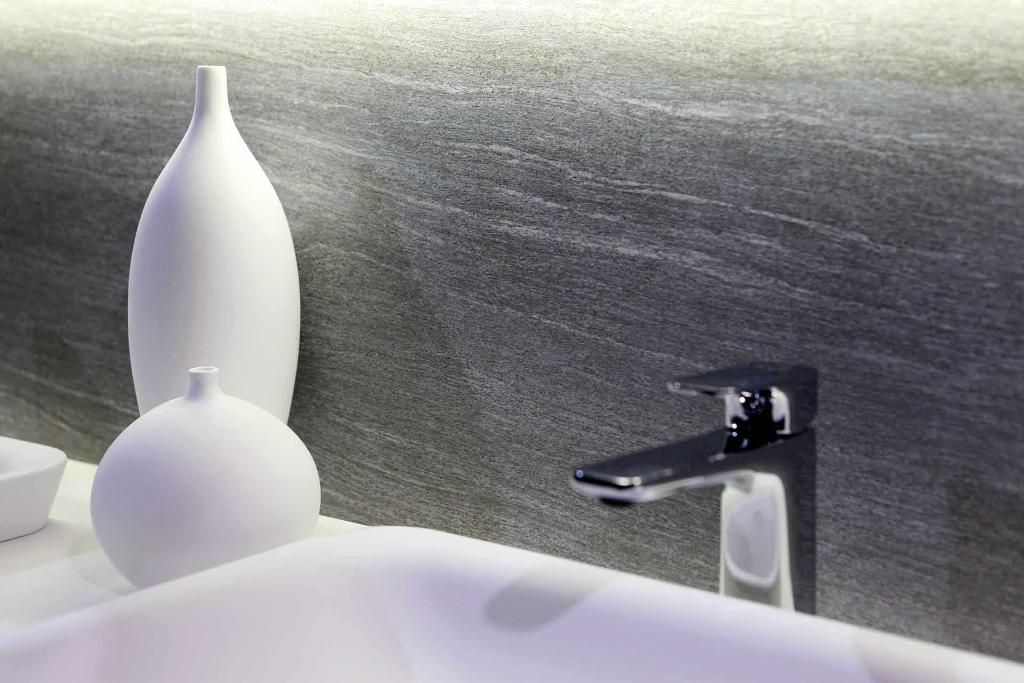basel-swissbau-trendbad-partnerstand-2014-projektleitung-talsee-hgc-kueng-sauna-Raum-12