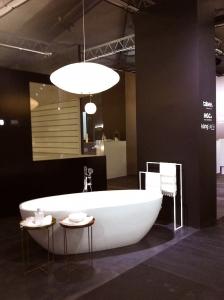 basel-swissbau-trendbad-partnerstand-2014-projektleitung-talsee-hgc-kueng-sauna-Raum-16