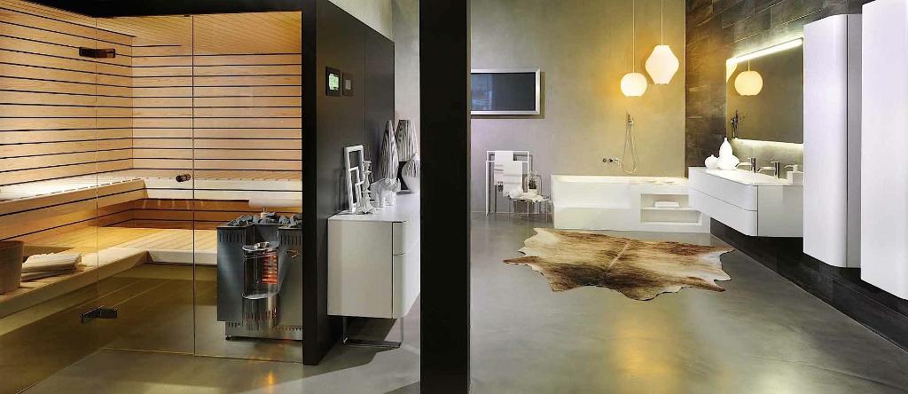 basel-swissbau-trendbad-partnerstand-2014-projektleitung-talsee-hgc-kueng-sauna-Raum-2