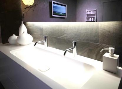 basel-swissbau-trendbad-partnerstand-2014-projektleitung-talsee-hgc-kueng-sauna-Raum-7