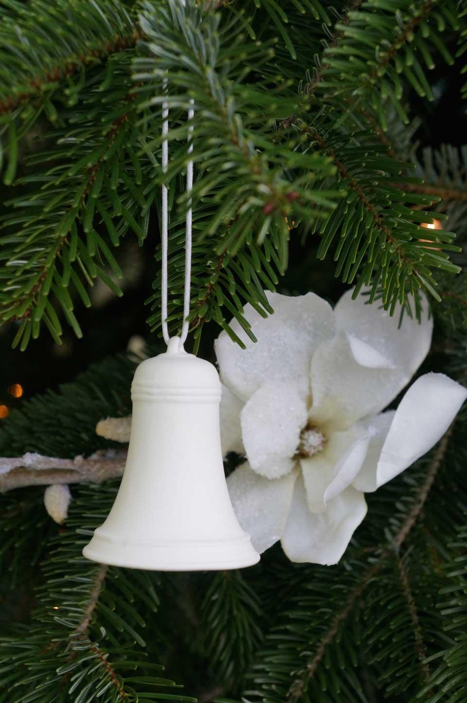 13 Styling-talsee-Weihnachtsbaum-2015