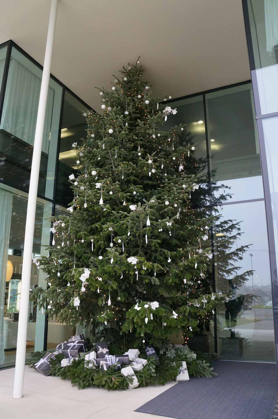 14 Styling-talsee-Weihnachtsbaum-2015