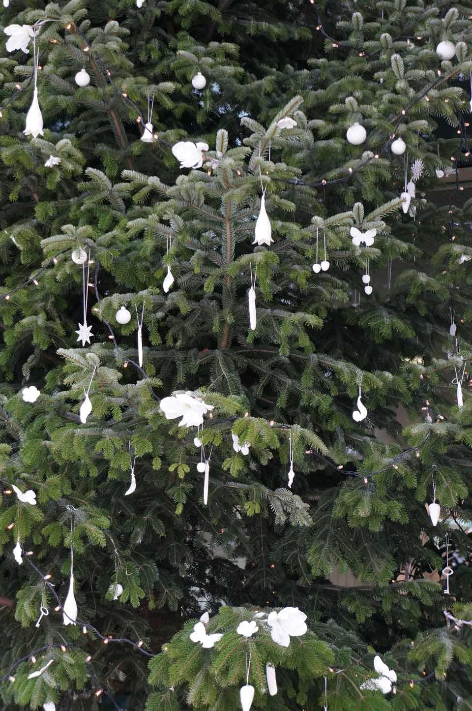 15 Styling-talsee-Weihnachtsbaum-2015