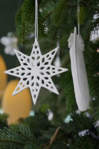 17 Styling-talsee-Weihnachtsbaum-2015