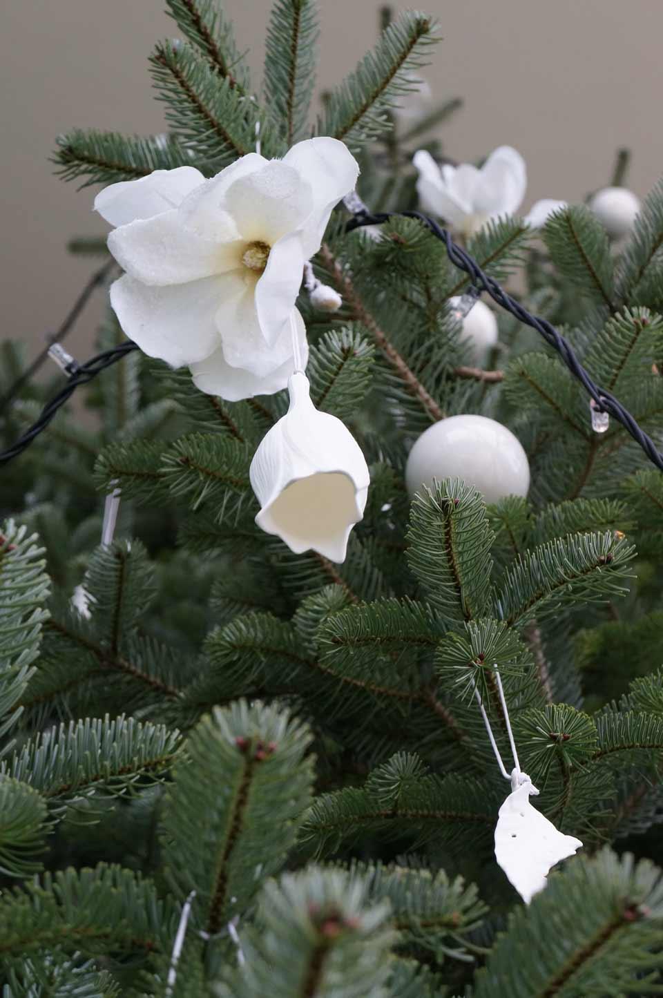 5 Styling-talsee-Weihnachtsbaum-2015