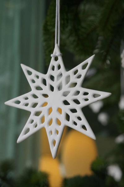 6 Styling-talsee-Weihnachtsbaum-2015