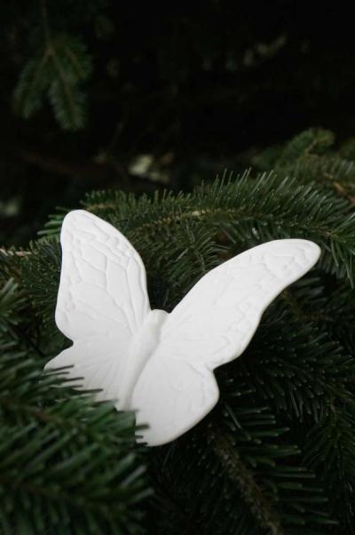8 Styling-talsee-Weihnachtsbaum-2015
