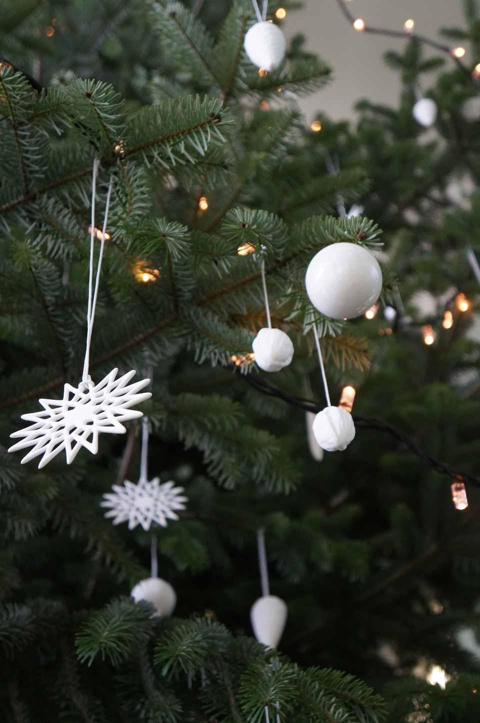 9 Styling-talsee-Weihnachtsbaum-2015