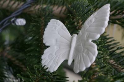 HB Styling-talsee-Weihnachtsbaum-2015