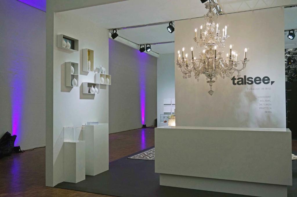 Talsee-Messestand-Bauen-&-Modernisieren-2014-12