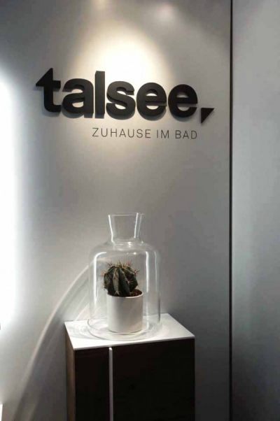 Talsee-Styling-Messe-Bauen-Modernisieren-2015-1