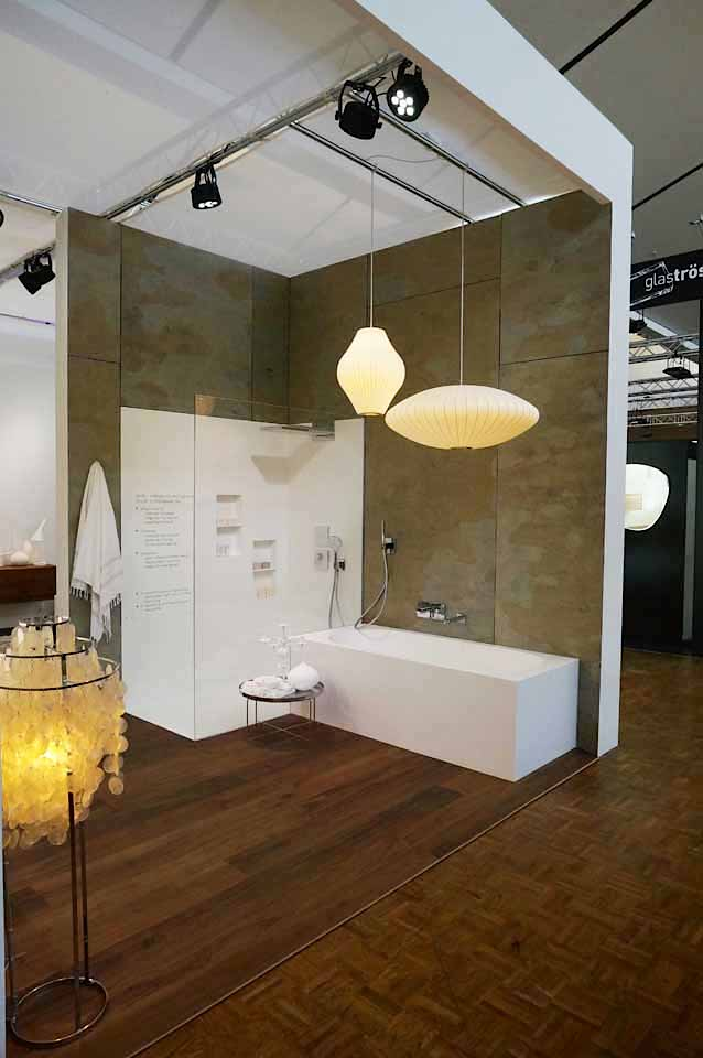 Talsee-Styling-Messe-Bauen-Modernisieren-2015-17