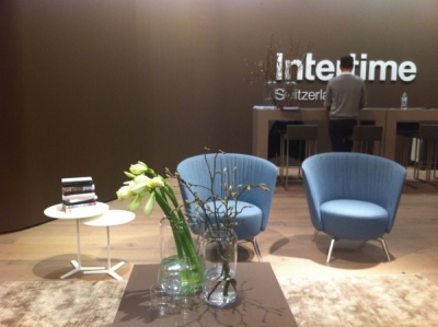 Intertime-imm-2014-13
