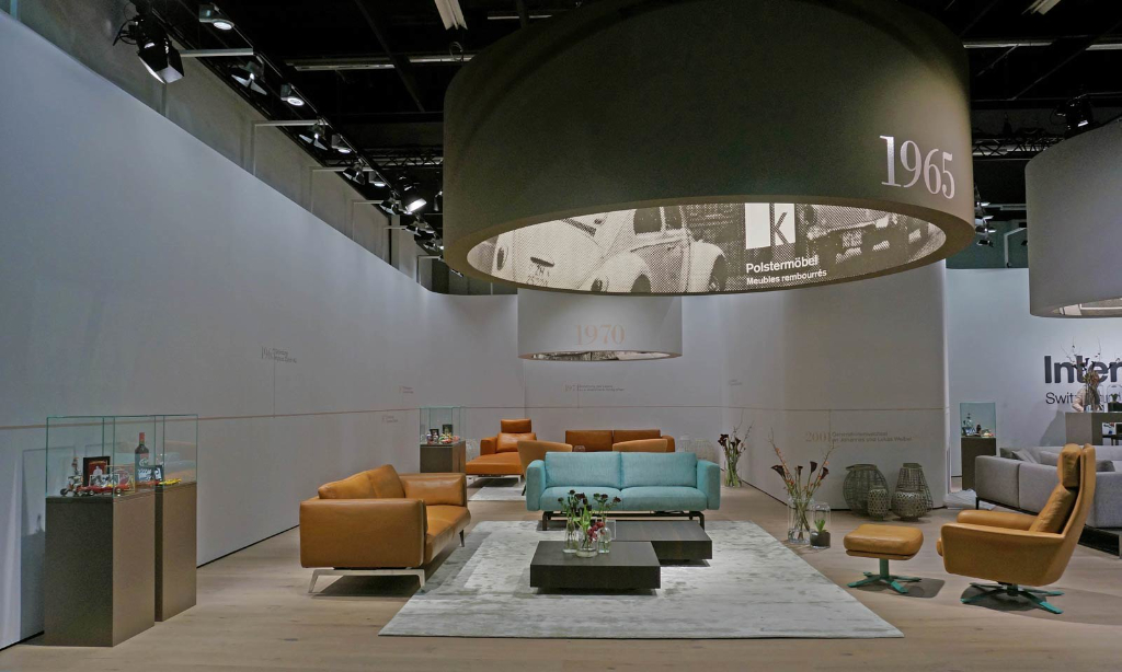imm-Cologne-2015-50-Jahre-Intertime-1