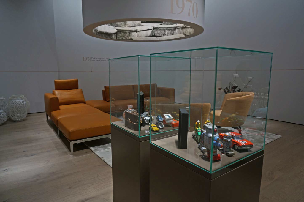 imm-Cologne-2015-50-Jahre-Intertime-14