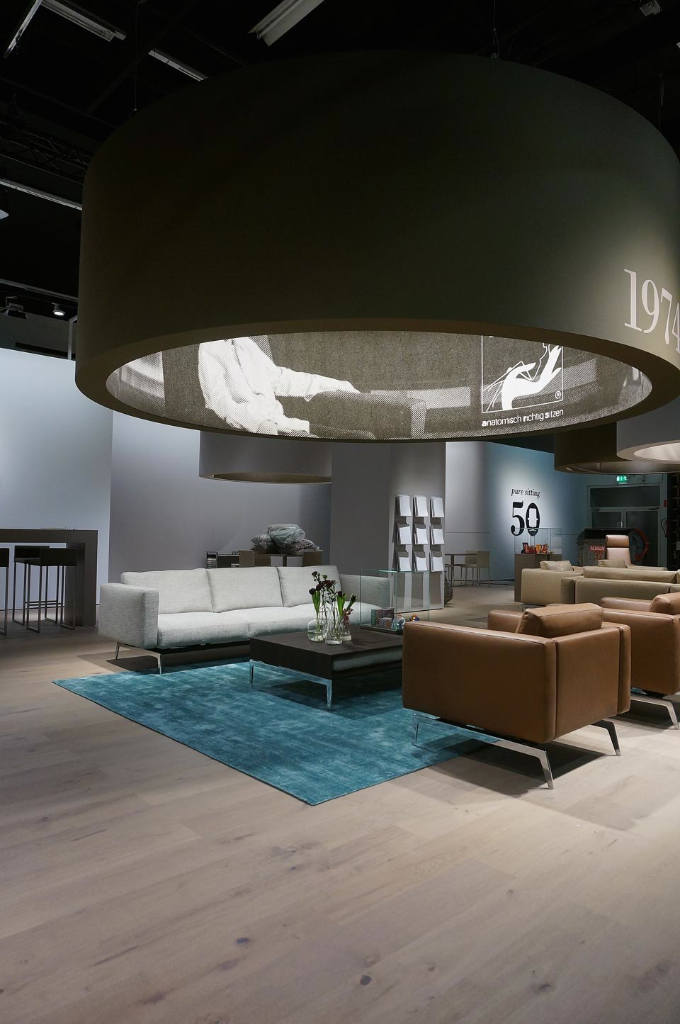 imm-Cologne-2015-50-Jahre-Intertime-16