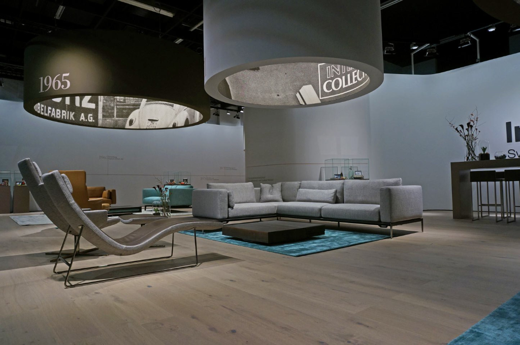 imm-Cologne-2015-50-Jahre-Intertime-17