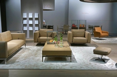 imm-Cologne-2015-50-Jahre-Intertime-25