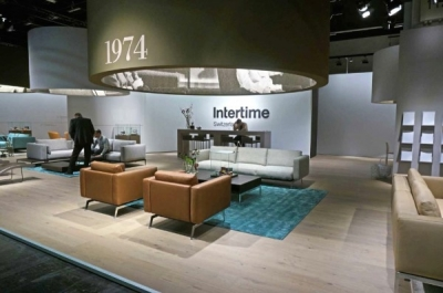imm-Cologne-2015-50-Jahre-Intertime-26