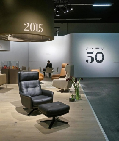 imm-Cologne-2015-50-Jahre-Intertime-27