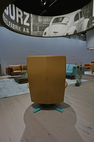 imm-Cologne-2015-50-Jahre-Intertime-3