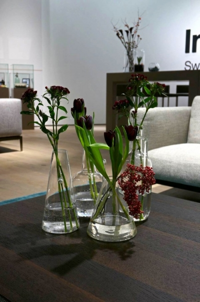 imm-Cologne-2015-50-Jahre-Intertime-34