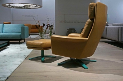 imm-Cologne-2015-50-Jahre-Intertime-37