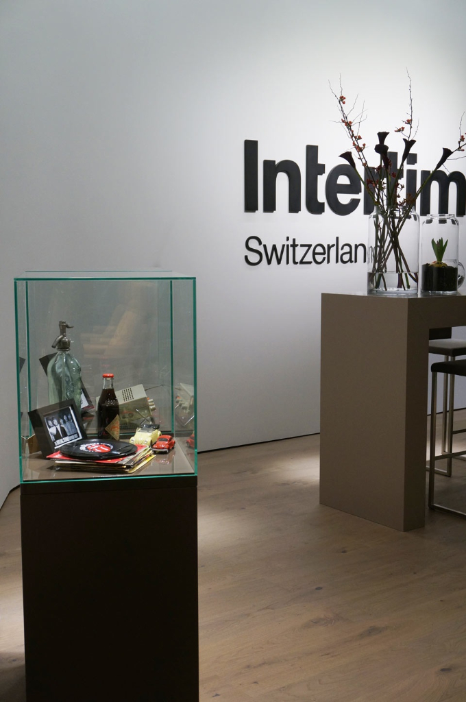 imm-Cologne-2015-50-Jahre-Intertime-4