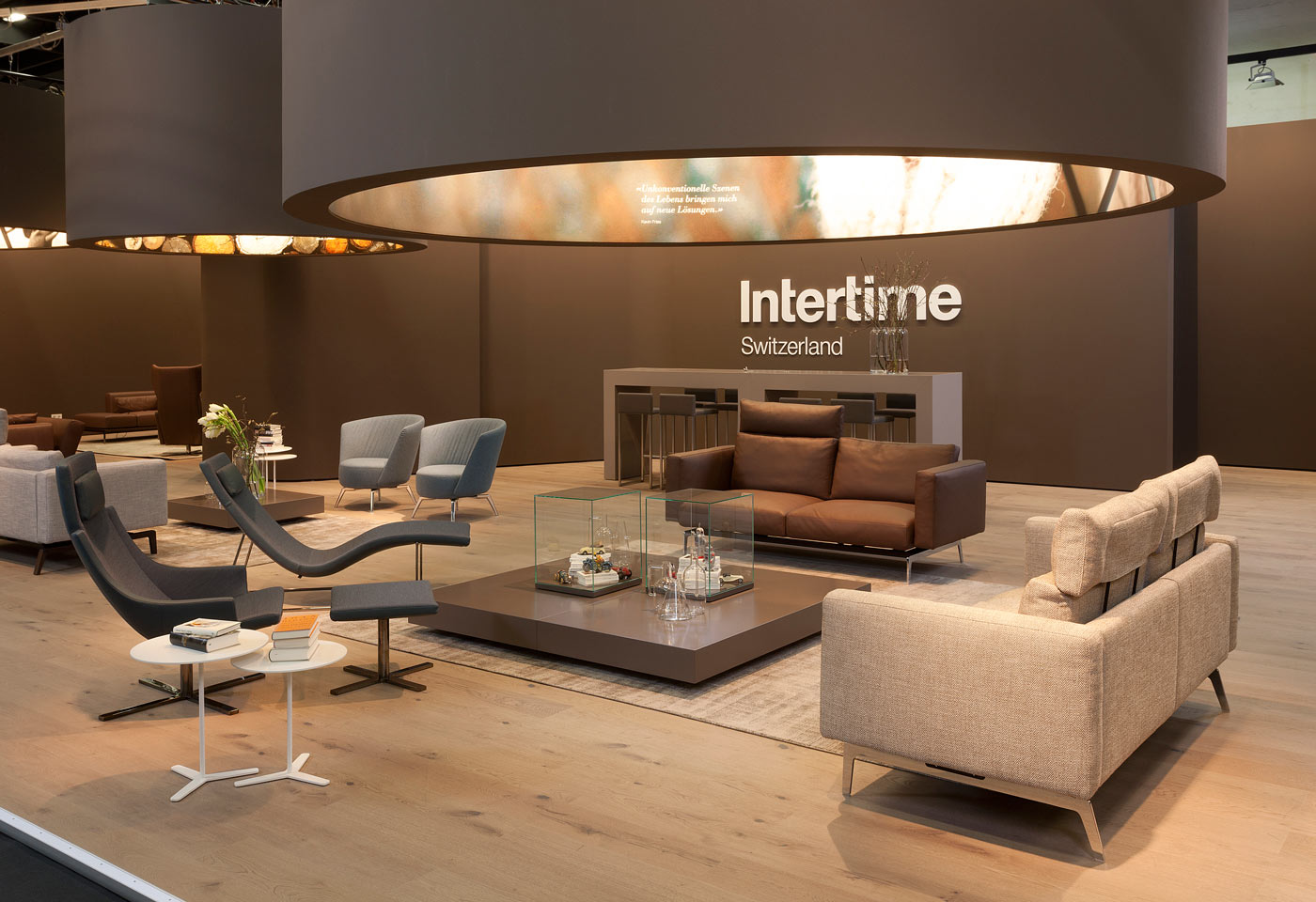 intertime_imm_2014_6