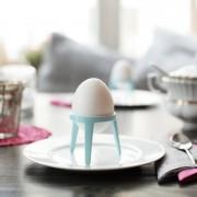 Eierbecher-Rocket-aus-Metall-Designer-Sebastian-Frank-Produkte-und-Gestaltung-1