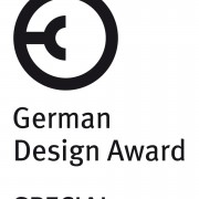Eierbecher-Rocket-aus-Metall-Designer-Sebastian-Frank-Produkte-und-Gestaltung-10