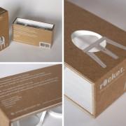 Eierbecher-Rocket-aus-Metall-Designer-Sebastian-Frank-Produkte-und-Gestaltung-8