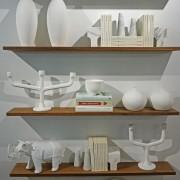 Kerzenstaender-Esag-schwarz-und-weiss-Keramik-emailliert-Atipico-Designer-Carlo-Trevisani-11