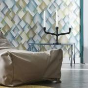Kerzenstaender-Esag-schwarz-und-weiss-Keramik-emailliert-Atipico-Designer-Carlo-Trevisani-2