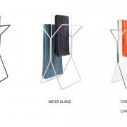 freistehender-Hantuchstaender-wingman-Bad-Ankleide-Designer-Sebastian-Frank-Produkte-Gestaltung-13