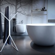 "Wingman Handtuchständer ""The Towel Rack"" - ab 220.00 CHF"
