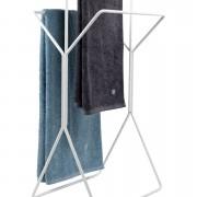 freistehender-Hantuchstaender-wingman-Bad-Ankleide-Designer-Sebastian-Frank-Produkte-Gestaltung-4