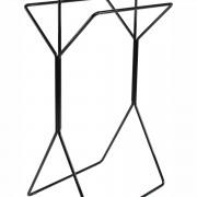 freistehender-Hantuchstaender-wingman-Bad-Ankleide-Designer-Sebastian-Frank-Produkte-Gestaltung-5