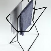 freistehender-Hantuchstaender-wingman-Bad-Ankleide-Designer-Sebastian-Frank-Produkte-Gestaltung-7